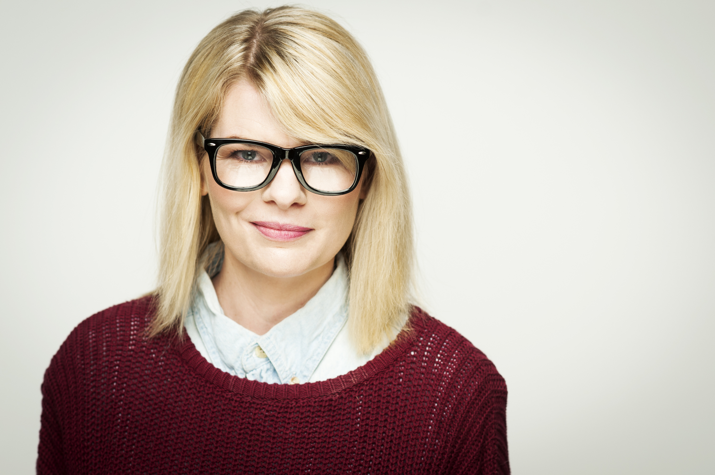 Holly.ActressDirector.jpg