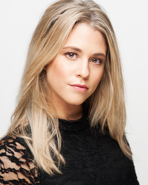 Georgia.Actress.jpg