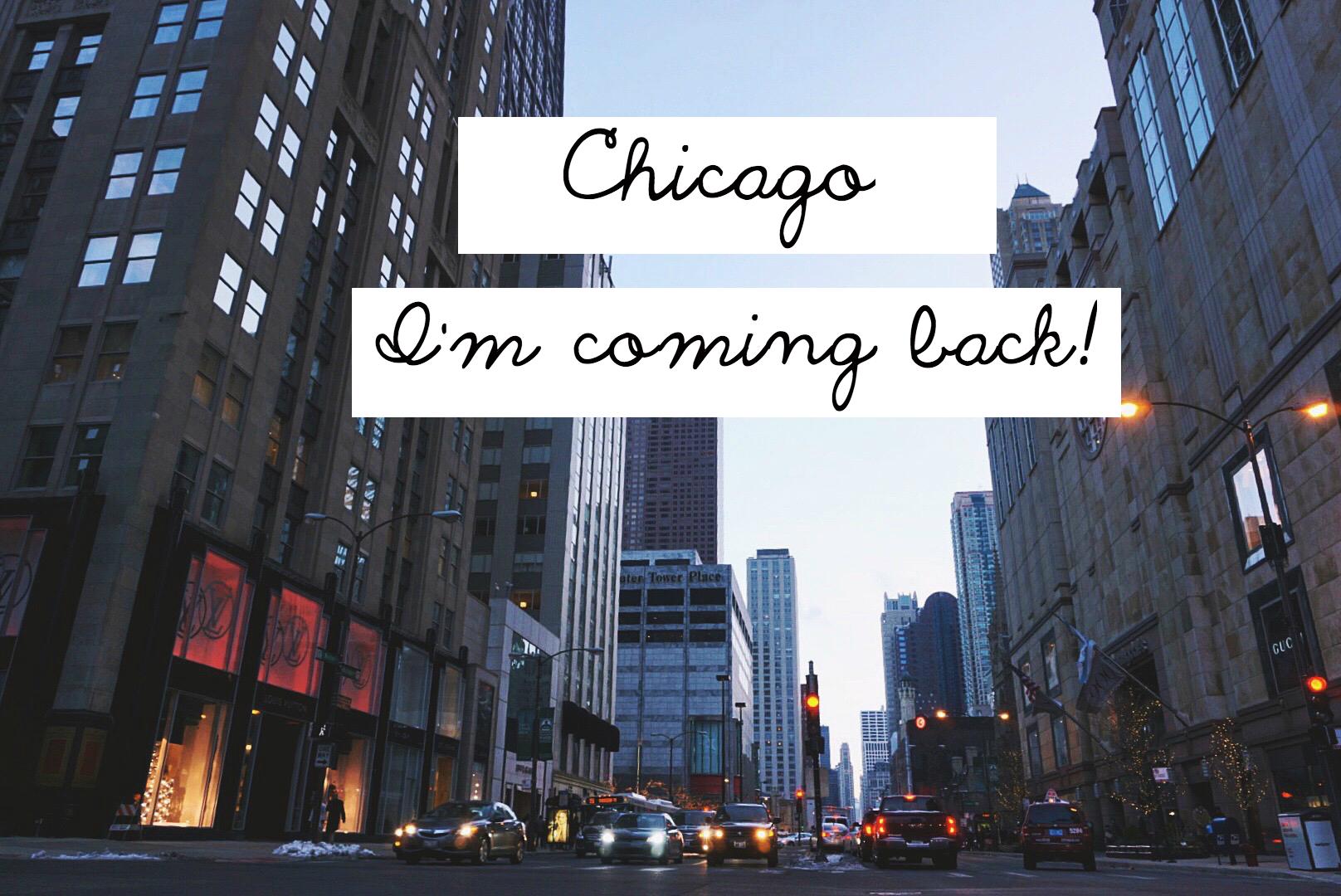 Chicago Im back.jpg