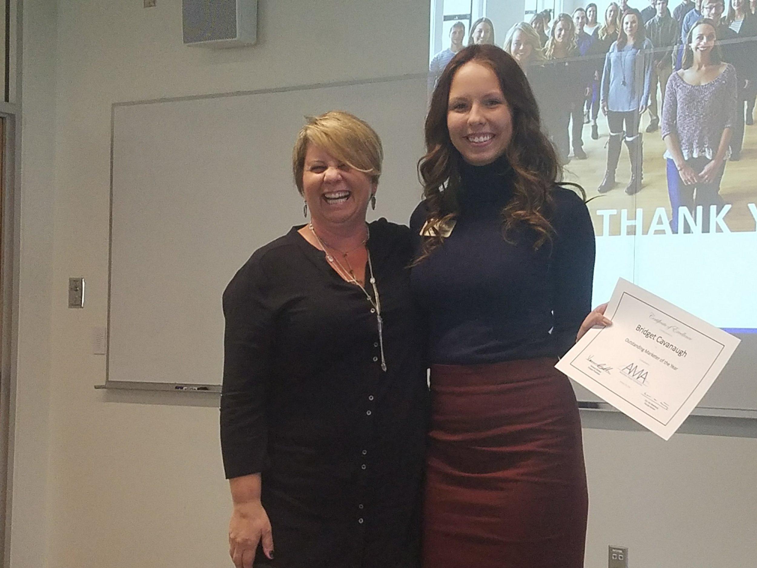 Bridget Cavanaugh award.jpg