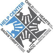 Bozeman Help Center.jpg