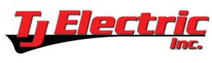 TJ Eletric.png