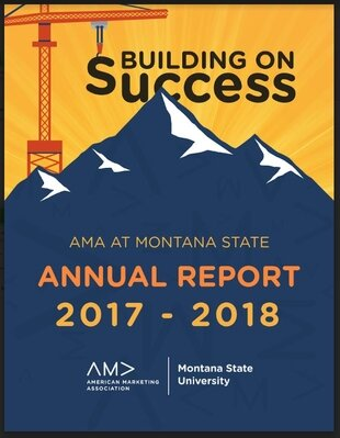 rsz_annualreport2018.jpg
