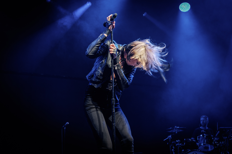 LIVE-MUSIC-023.jpg