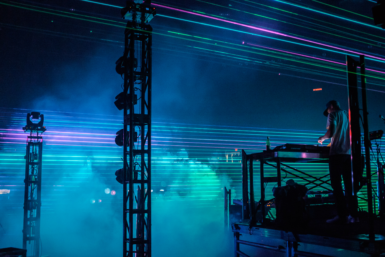 LIVE-MUSIC-083.jpg