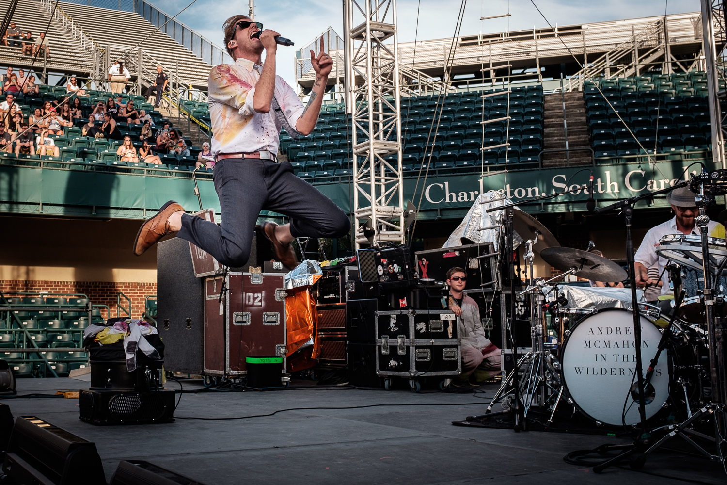 ANDREW-MCMAHON-IN-THE-AIR-015.jpg