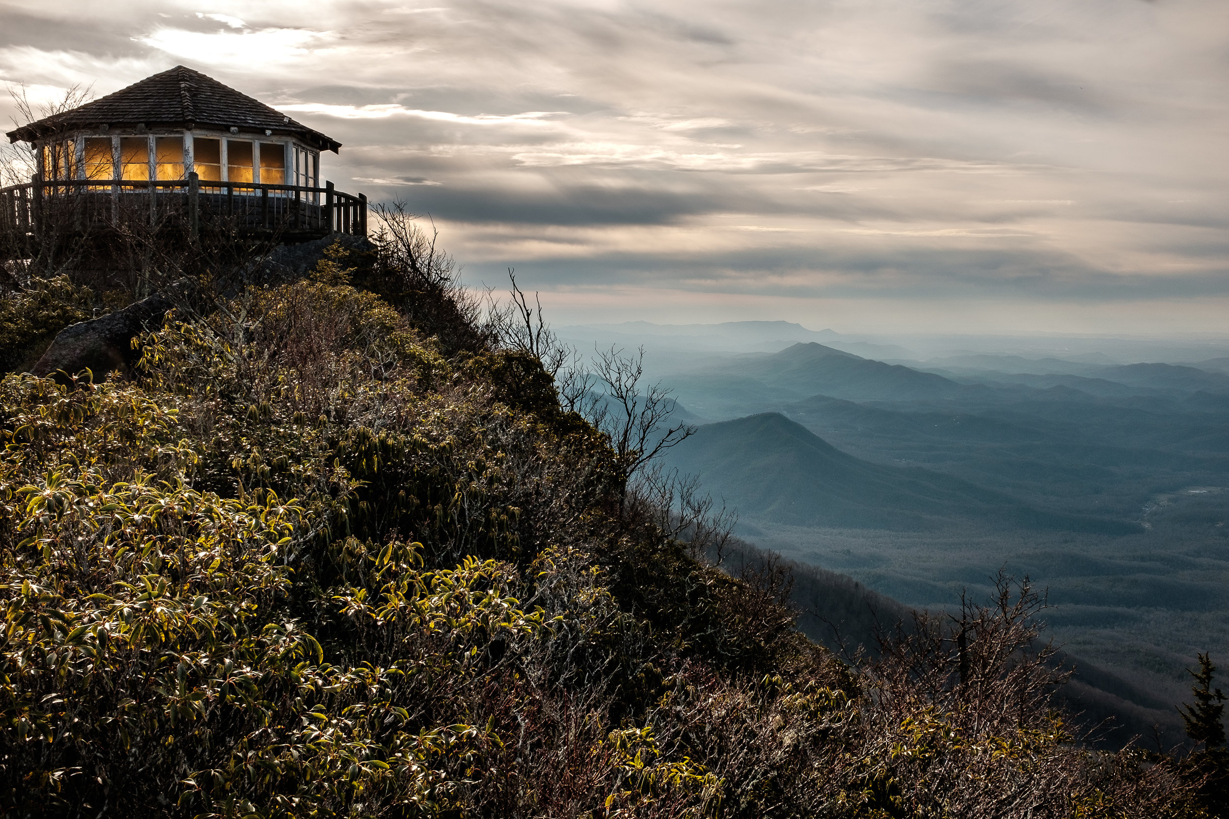 OCTOBER-2016-SMOKY-MOUNTAINS-PRINT-003.jpg