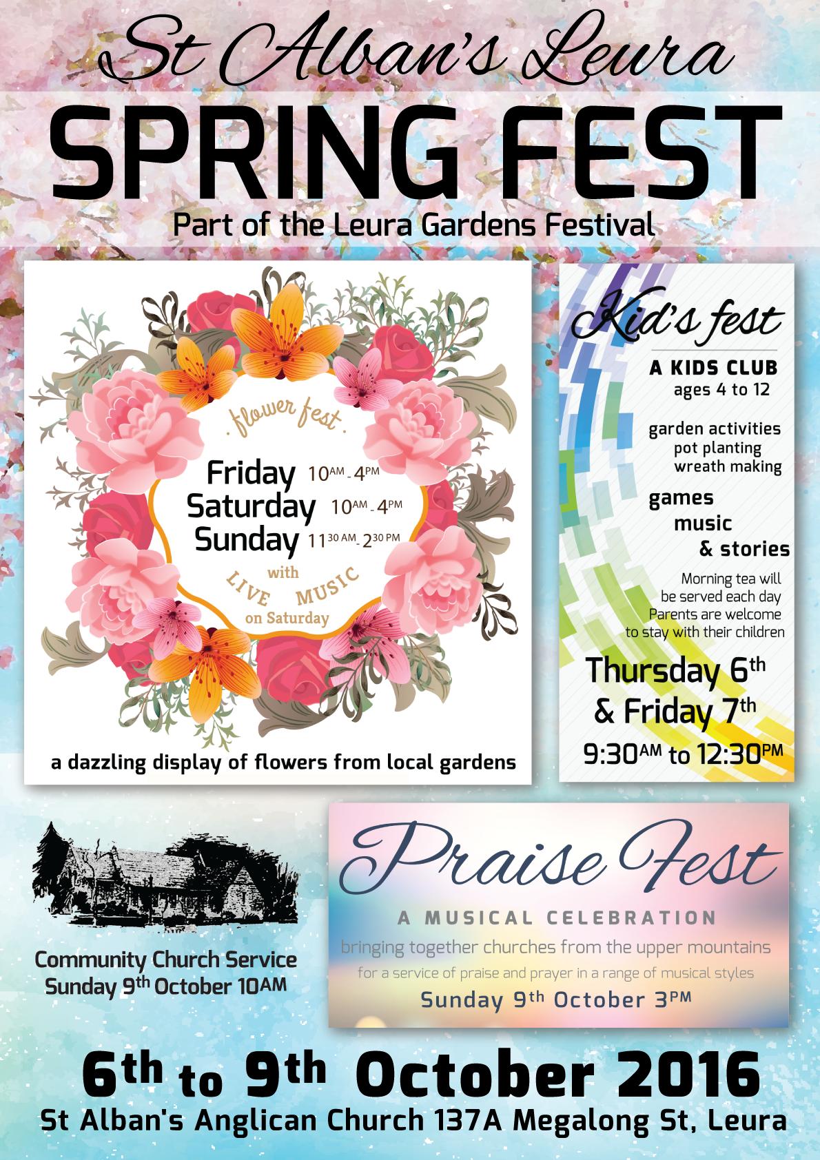 Spring Fest 16.png