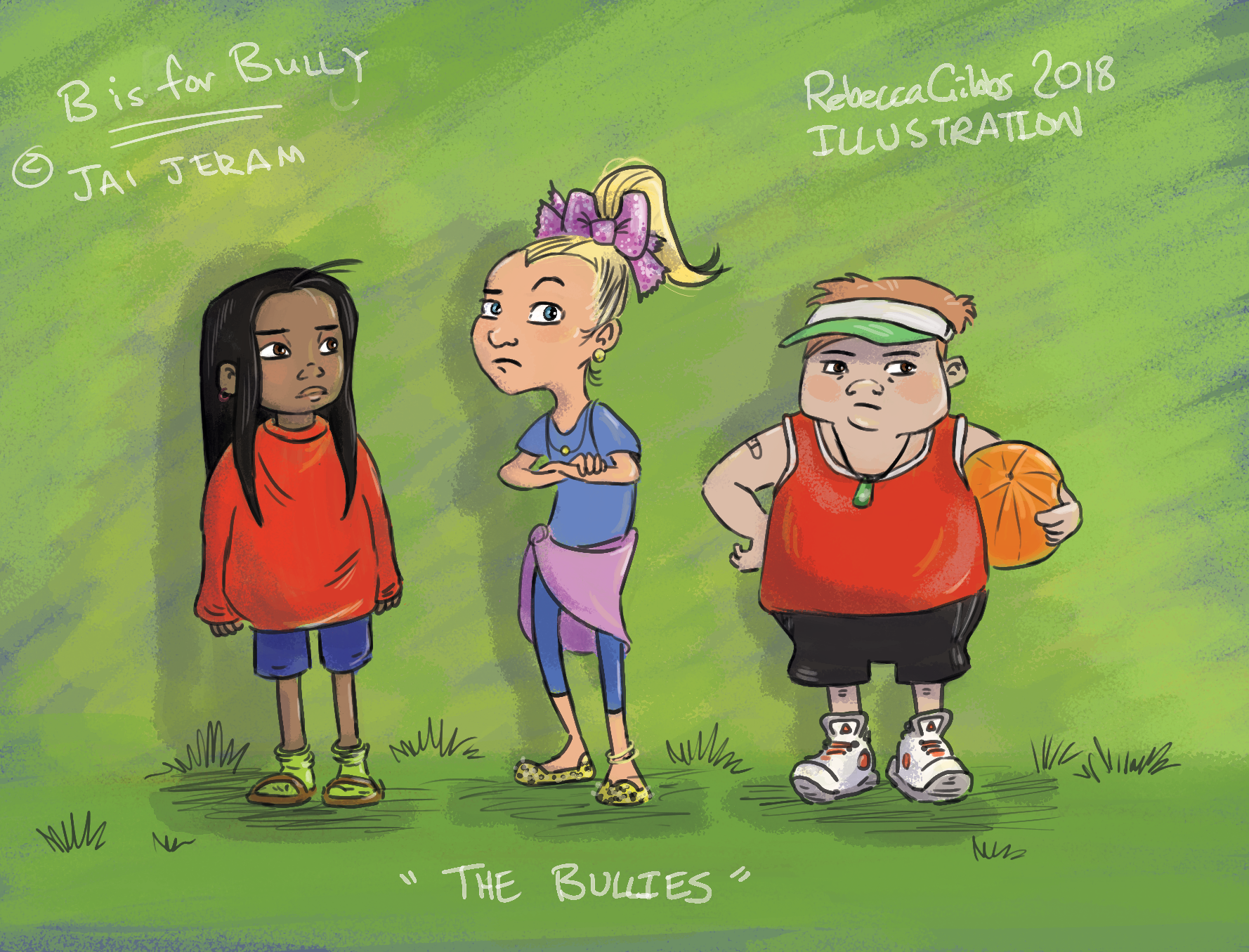 bullies 2.png
