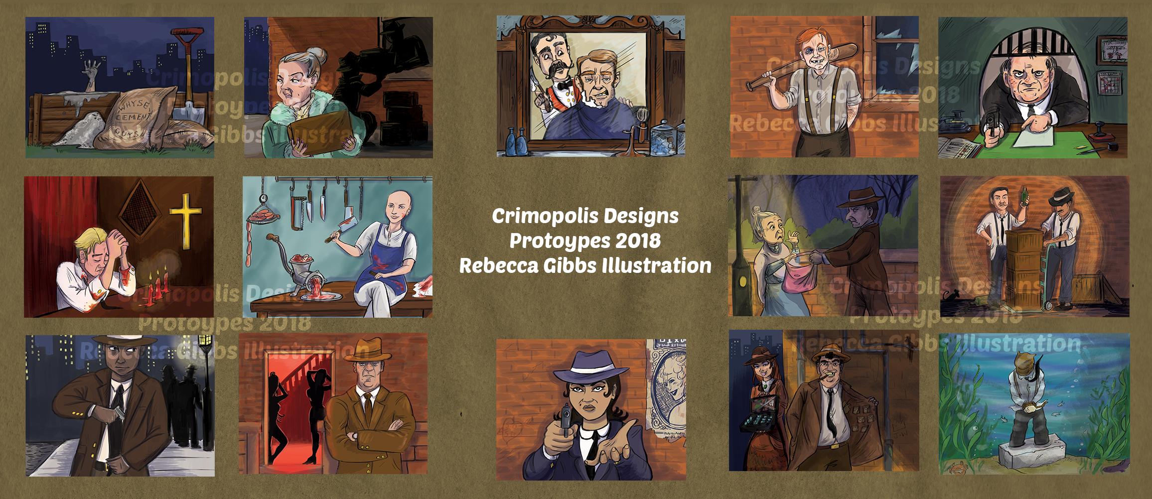 crimopolis portfolio3 .png