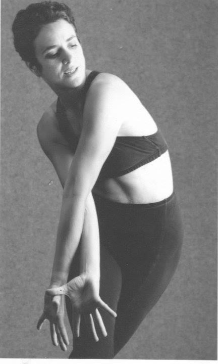 Dancer Deb.jpg