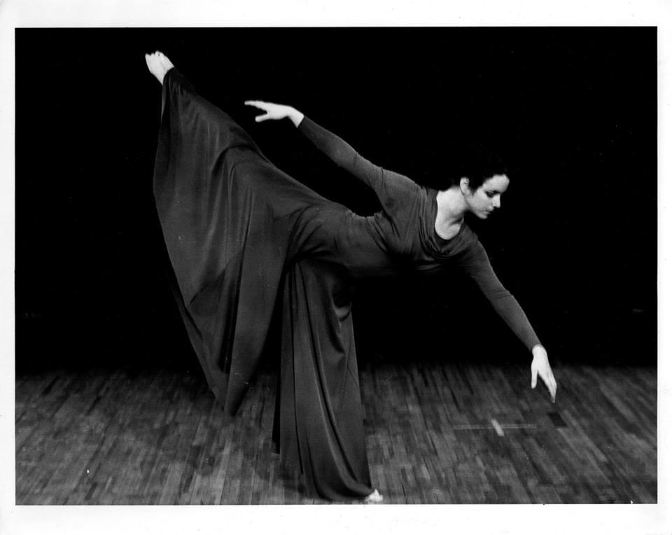Satie II.jpg