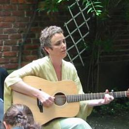 With Guitar.jpg
