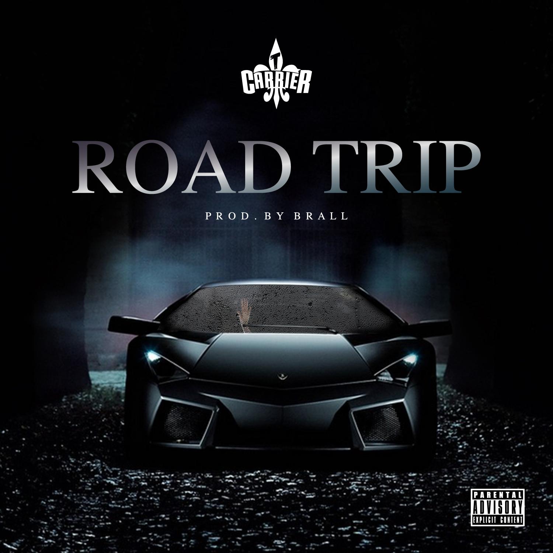 01-RoadTrip.jpg