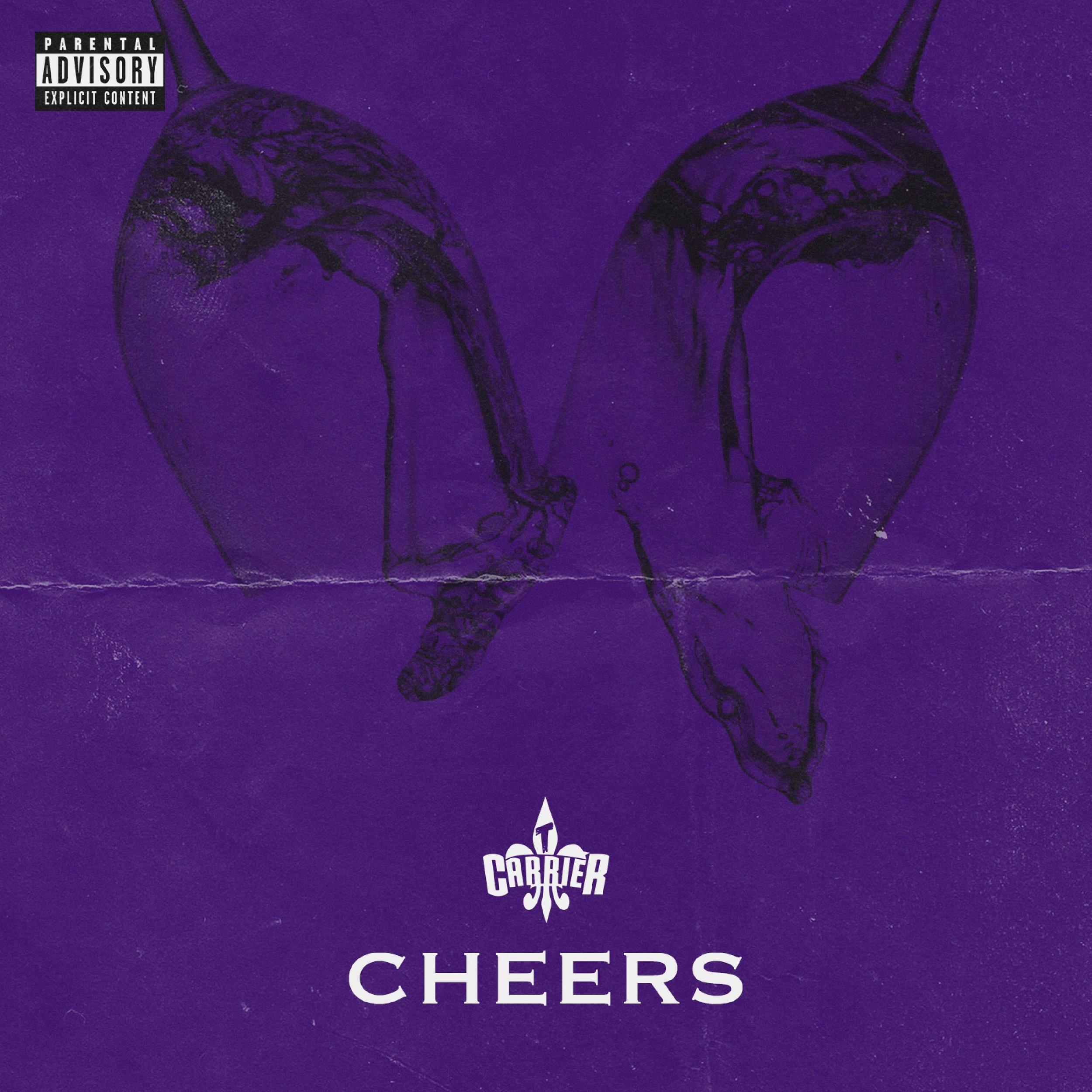 Cheers Cover Art.jpeg