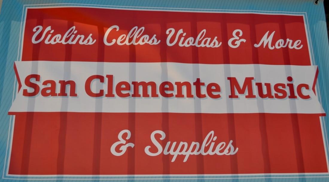 San_Clemente_StoreFront_2.jpg