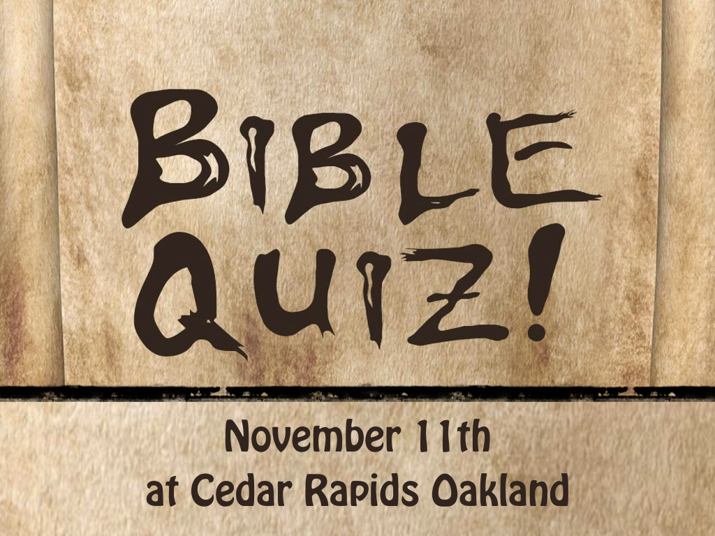 Bible Quiz.jpeg