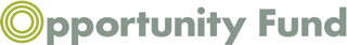 opportunity-fund-_logo_.png