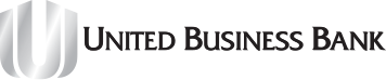 United business bank.png