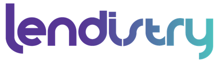 lendistry-logo-small-01.png