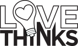 Love Thinks