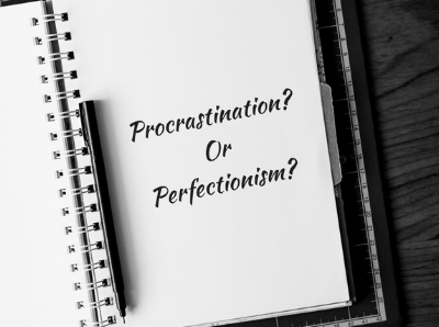 Procrastination_Or Perfectionism_.png