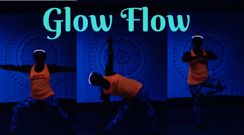Glow Flow.png