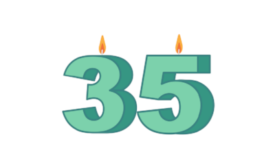 blog 35.png