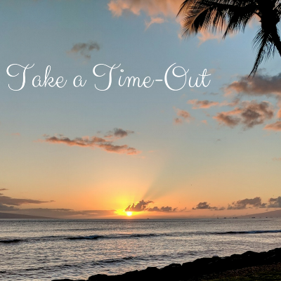 Take a Time-Out.png