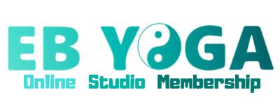 Online Studio Logo transparent.png