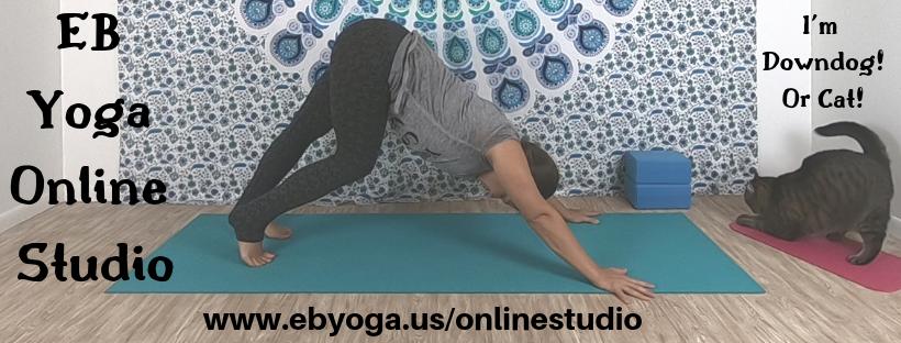 EB Yoga Online Studio.png