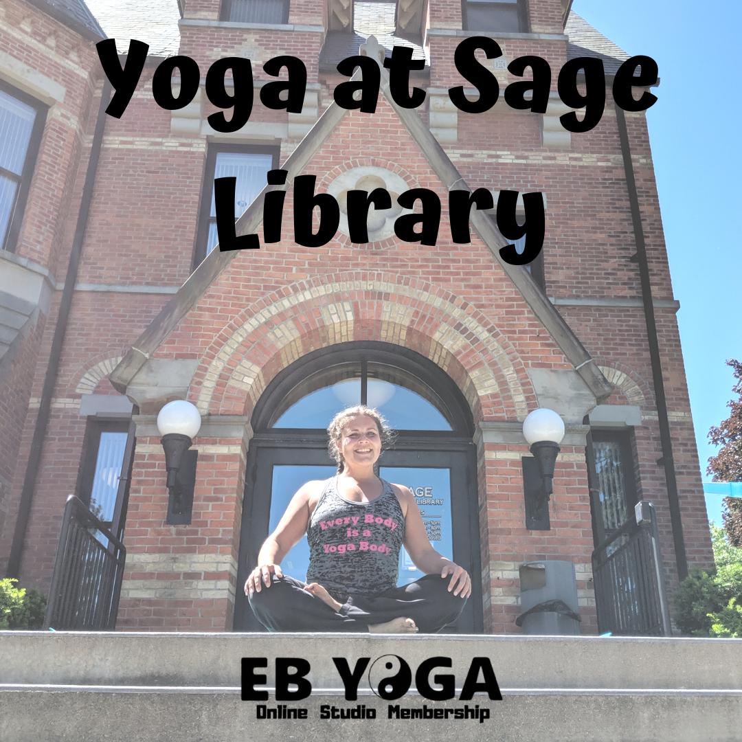 Yoga at Sage Library.png
