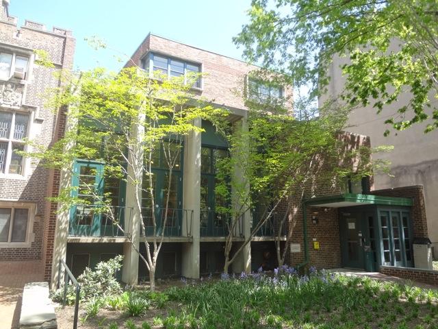 1. Graduate Student Center.jpg