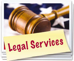 6. Legal Services.jpg