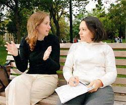 10. Penn Mentoring Program.jpg