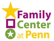 1. Family Resource Center.png