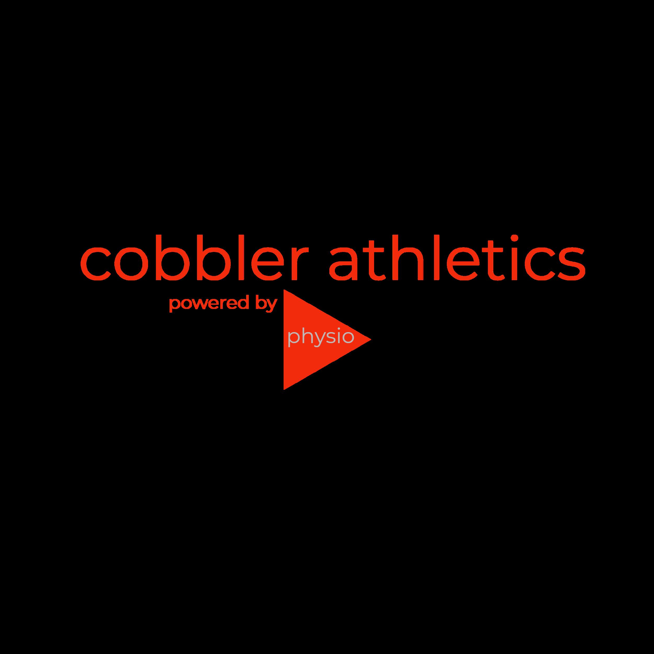 cobbler athletics.png