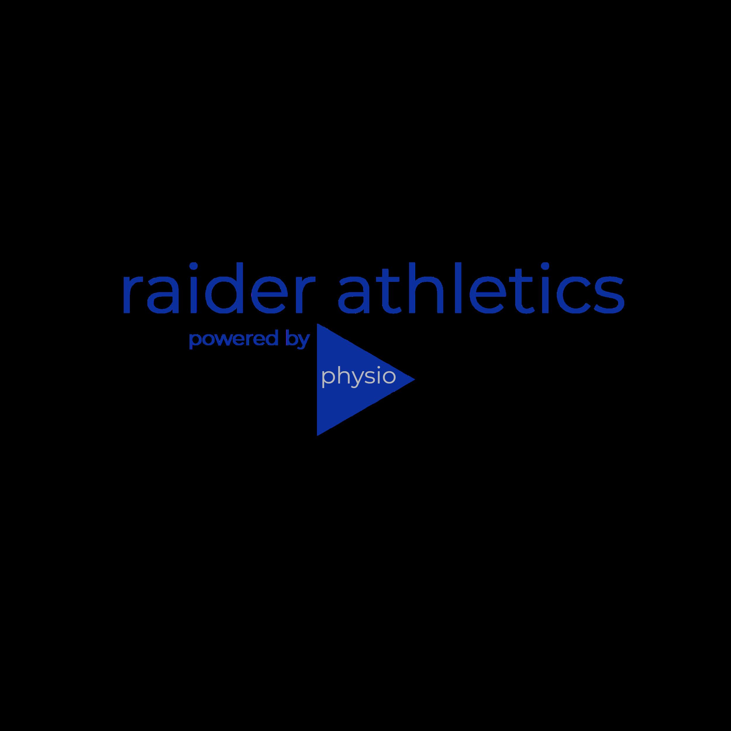 raider athletics1.png