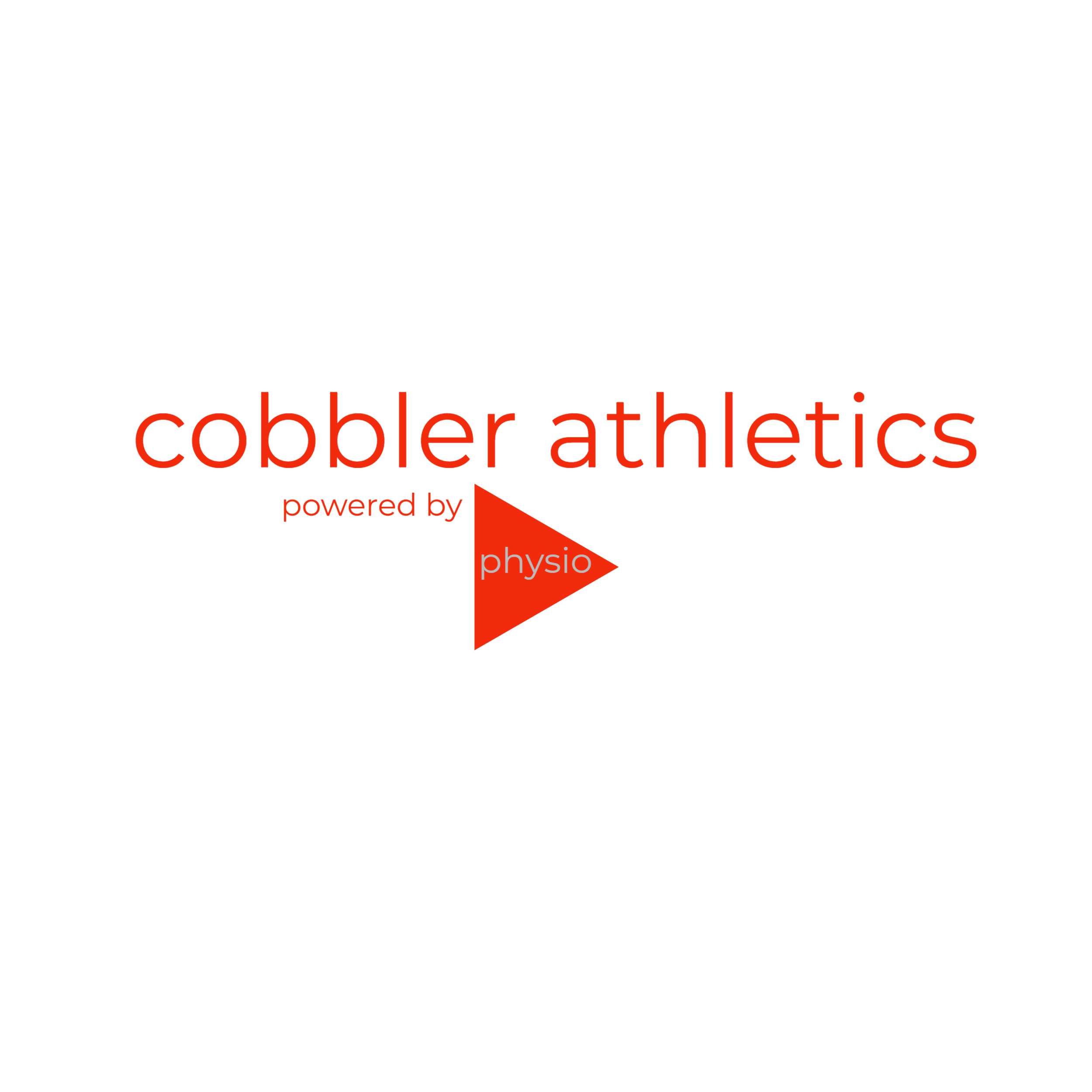 cobbler athletics.png