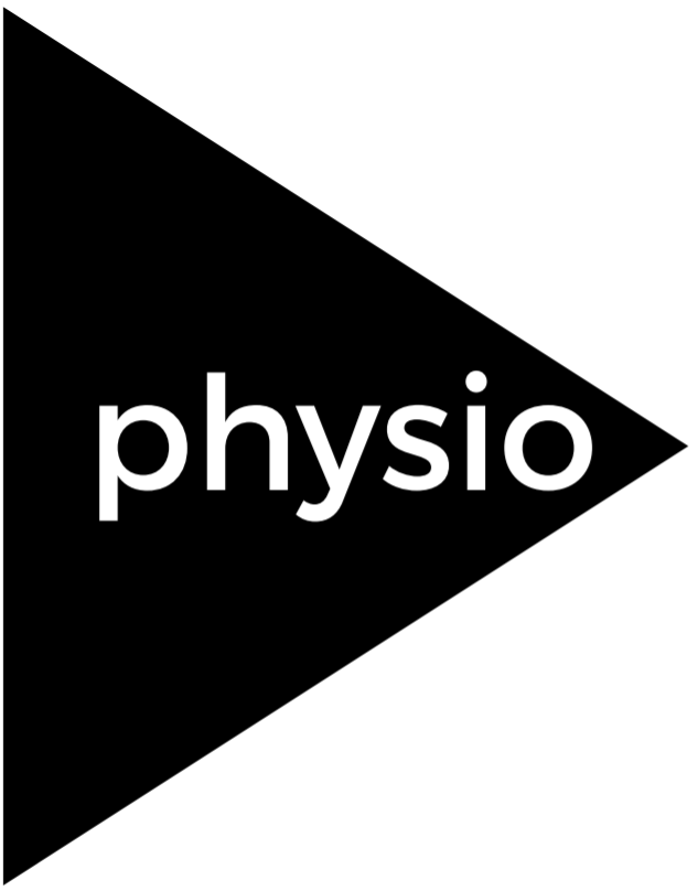 physio play button.PNG