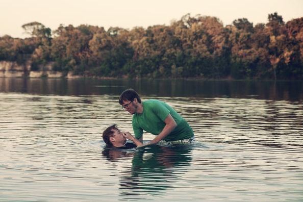26582_Baptism_in_Lake.jpg