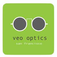 veo-optics.jpg