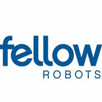 fellowrobots.jpg