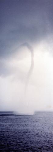 waterspout1-174x500.jpg