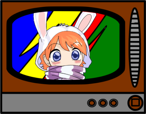 tv-500x391.png