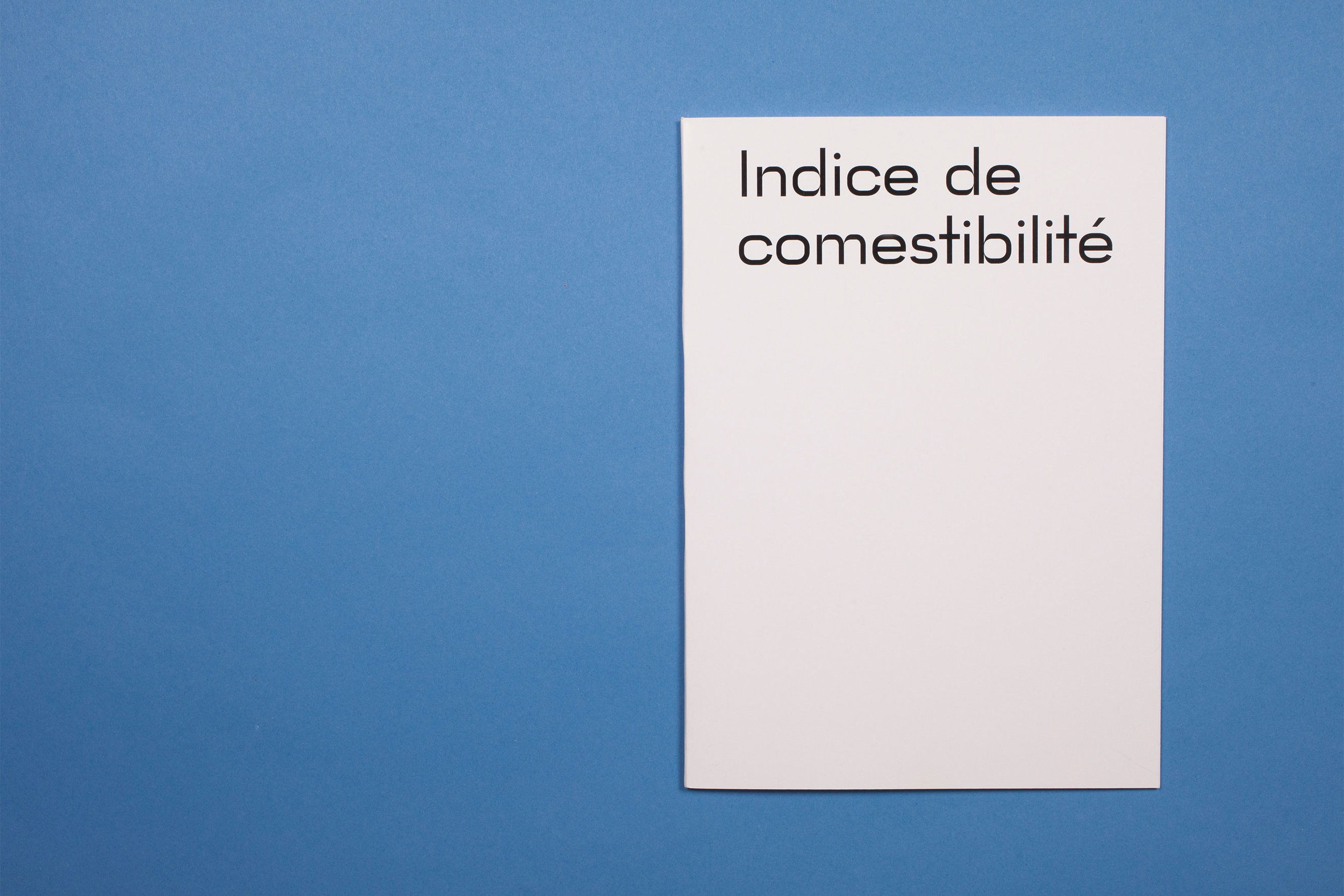 CFP_WK_Comestibilite_01-copie.jpg