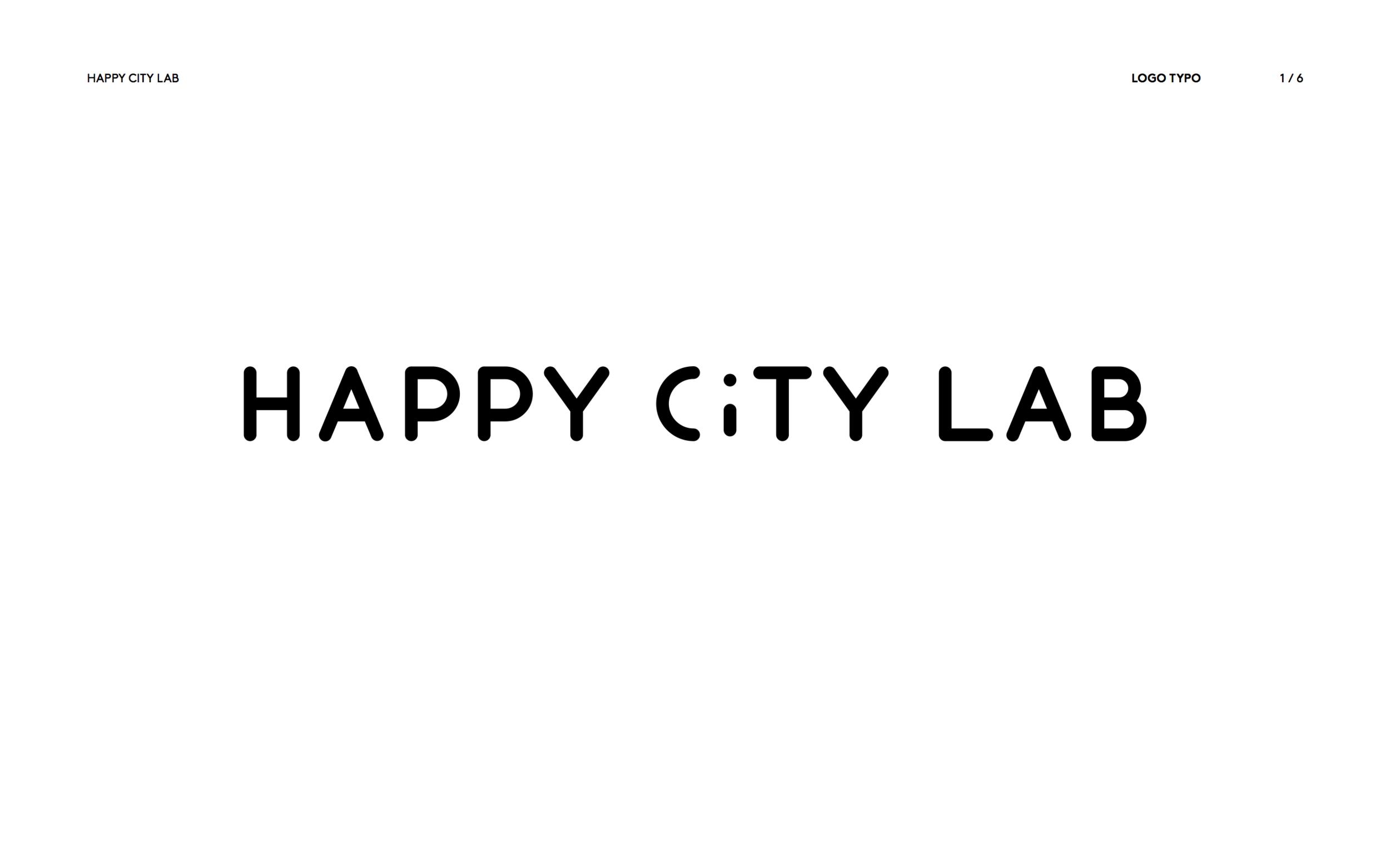 Logo_Happy City Lab.png