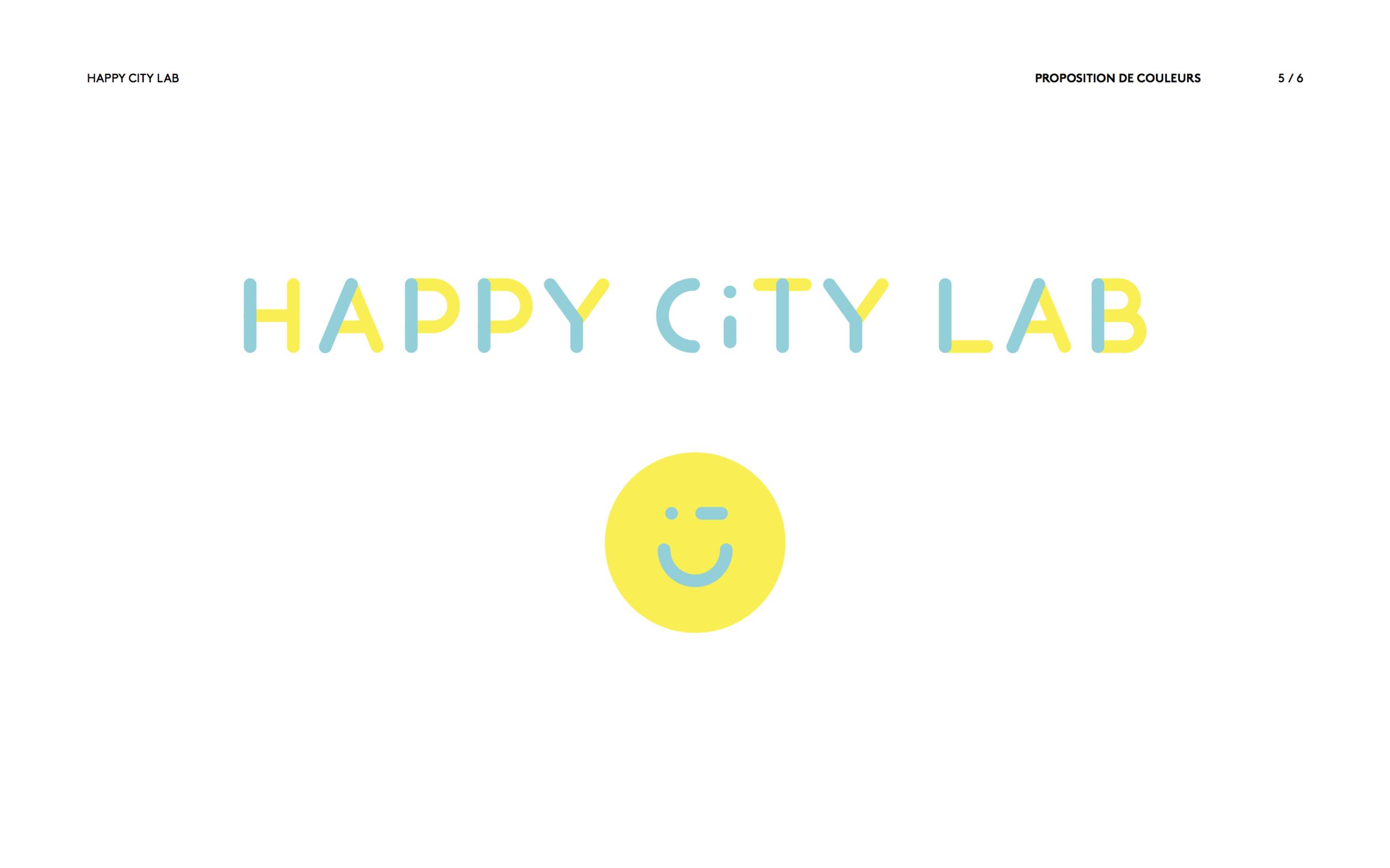 Logo_Happy City Lab 5.png