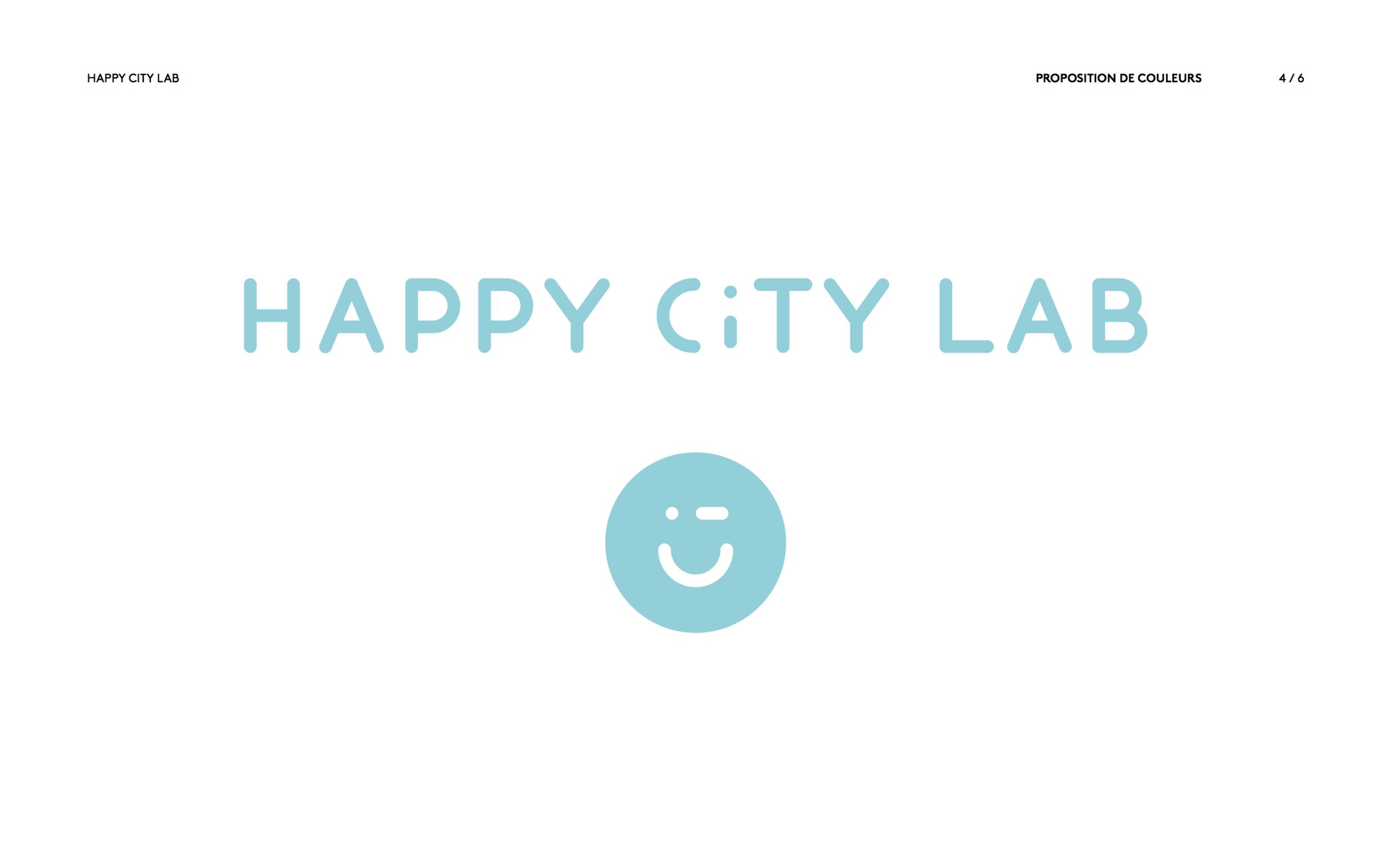 Logo_Happy City Lab 4.png