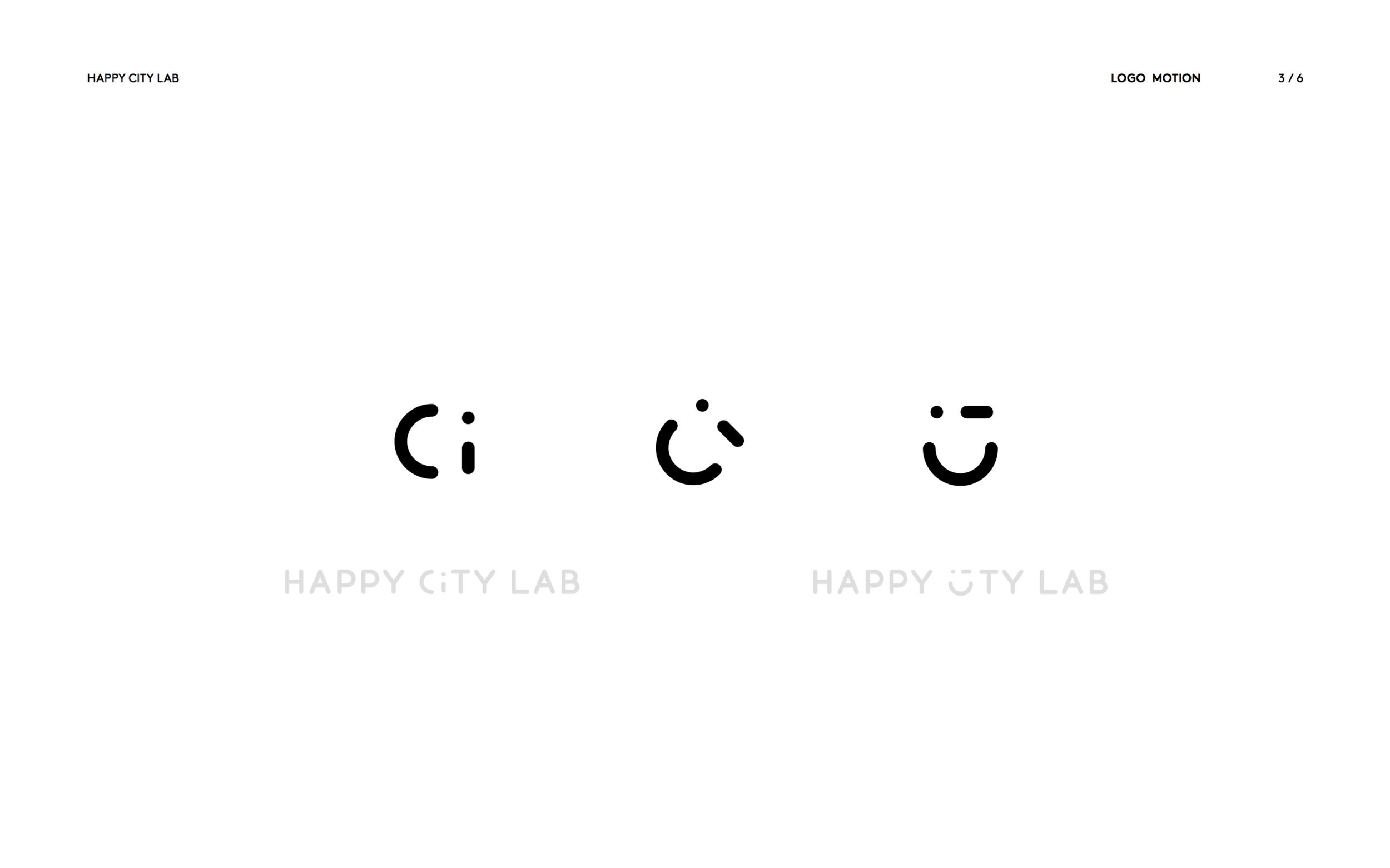 Logo_Happy City Lab 3.png